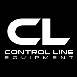 Control Line Equipment