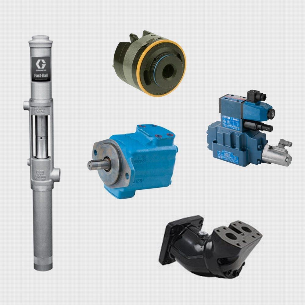 Hydraulics-image