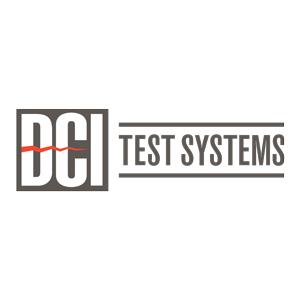 DCI Corporation